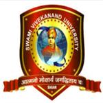 SVNU-Swami Vivekanand University