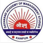 DAMS-Dayanand Academy Of Management Studies