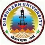 DC-Duliajan College