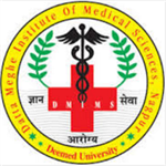 DMIMS-Datta Meghe Institute of Medical Sciences