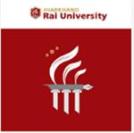 JRU-Jharkhand Rai University