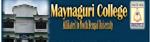 MC-Maynaguri College