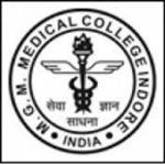 MGMMC-Mahatma Gandhi Memorial Medical College