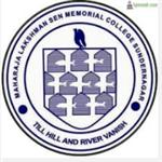 MLSMC-Maharaja Lakshman Sen Memorial College