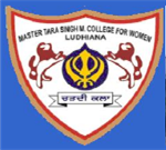 MTSMCW-Master Tara Singh Memorial College For Women
