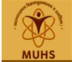 MUHS-Maharashtra University of Health Sciences
