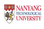 NTU-Nanyang Technological University