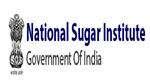NSI-National Sugar Institute