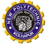 NPK-New Polytechnic Kolhapur