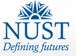 NUST-National University of Sciences and Technology