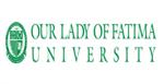 OLFU-Our Lady of Fatima University