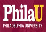 PU-Philadelphia University