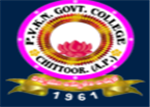 PVKNGC-PVKN Government College