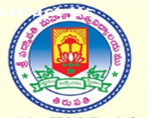 SPMVV-Sri Padmavati Mahila Visvavidyalayam