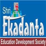 Sri Ekadanta Skill Training Centre