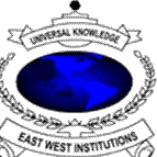EWCM-East West College of Management