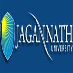 JU-Jagannath University