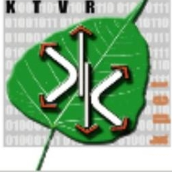 KTVRKPET-K T V R Knowledge Park for Engineering and Technology