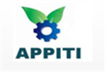 APPITI-Amalgamated Plantations Private Industrial Training Institute