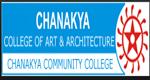 CCC-Chanakya Community College