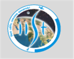 IIST-Indian Institute of Space Science and Technology