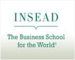 INSEAD - European Institute for Business Administration