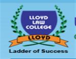 LLC-Lloyd Law College
