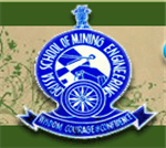 OSME-Orissa School of Mining Engineering