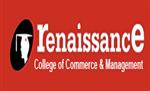 RCCM-Renaissance College of Commerce and Management