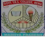 TRSC-Thakur Ranmat Singh College