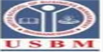 USBM-United School of Business Management