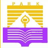 PCET-Park College of Engineering and Technology