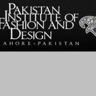 Pifd Pakistan Institute Of Fashion Design