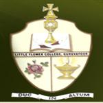 LFC-Little Flower College