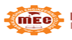 MEC-Mahalakshmi Engineering College