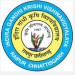 IGAU-Indira Gandhi Agricultural University