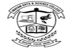 IASC-Imayam Arts and Science College