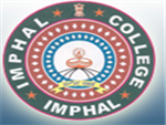 IC-Imphal College