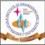 ALIET-Andhra Loyola Institute of Engineering and Technology