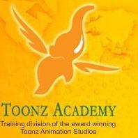 TAA-Toonz Animation Academy