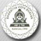 MPBIM-M P Birla Institute of Management