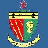 BIT-Ranchi-Birsa Institute of Technology