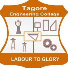TEC-Tagore Engineering College