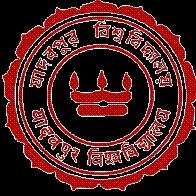JU-Jadavpur University