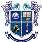 CU-Chhattisgarh University