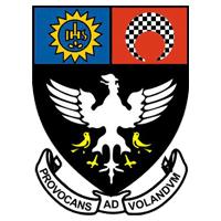 SXC-St Xaviers College