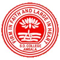 SDC-S D College