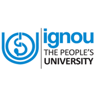 IGNOU-Indira Gandhi National Open University