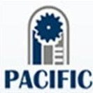 PCE-Pacific College of Engineering