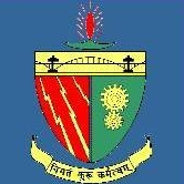 BIT-Sindri-Bihar Institute of Technology